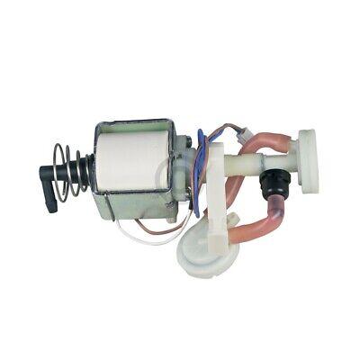 Pumpe Ulka EP5GW 48W 230V SIEMENS 12008608 für Kaffeemaschine 3