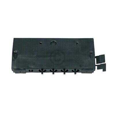 Elektronik Electrolux 5029092600/0 Kontrolleinheit für Dunstabzugshaube 2
