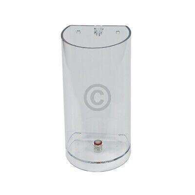 Wassertank KRUPS MS-0055340 für Kaffeemaschine Kapselautomat 3