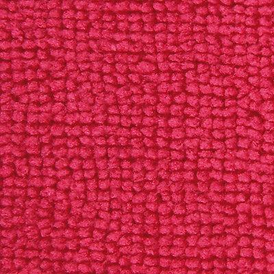 37705 Kit pulizia cristalli 1pz KIT PULIZIA CRISTALLI PANNO + BOTTIGLIA