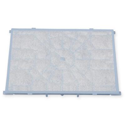 Hepa Filter Mikrofilter geeignet für Siemens VS07G1840//01 //03 //04 //08