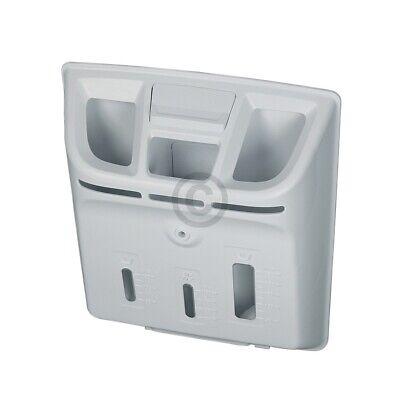 Einspülschale Whirlpool 481010424468 Waschmittelwanne für Waschmaschine Toplader 2