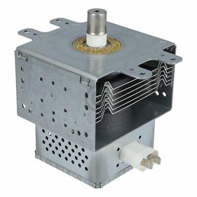 Magnetron NEFF 00642655 2M236-M42 J89-0926 für Mikrowelle Backofen mit Mikrowell 2