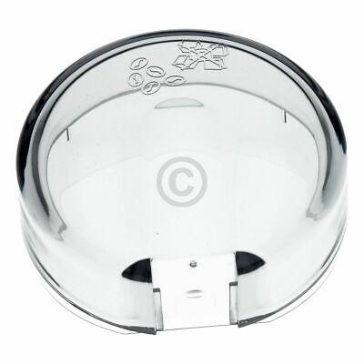 Deckel BOSCH 00056753 weiß für elektrische Kaffeemühle 3