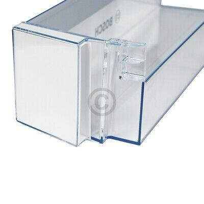 Abstellfach BOSCH 00744473 Flaschenabsteller 172x98,5mm für Kühlschranktüre 2