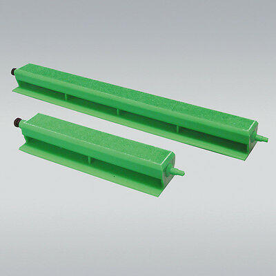 JBL Aeras Micro Plus M Länge 14 cm Extra breiter Luftausströmerstein Sauerstoff 4