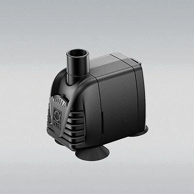 JBL ProFlow t500  Tauchpumpe mit 200-500 l/h zur Wasserförderung in Aquarien 2
