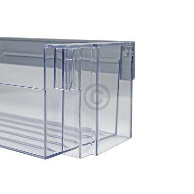 Abstellfach NEFF 00747863 Flaschenabsteller 420x100mm für Kühlschranktüre 5