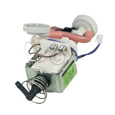 Pumpe Ulka EP5GW 48W 230V SIEMENS 12008608 für Kaffeemaschine 6