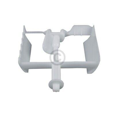 Rührschaufel Mischer Unold 4889004 für Eismaschine 3
