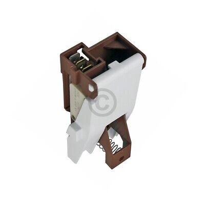Türverriegelung AEG 112537400/7 Türschalter emz für Trockner 4