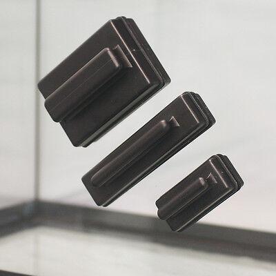 JBL Algenmagnet S Magnetischer Scheibenreiniger zur Algenentfernung 6 mm Glas 2