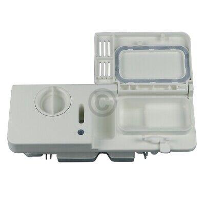 Dosierkombination wie Electrolux 5024791100/6 für Geschirrspüler 2