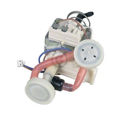 Pumpe Ulka EP5GW 48W 230V SIEMENS 12008608 für Kaffeemaschine 2