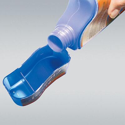 JBL Clearol Wasserklärer in verschiedenen Inhaltsmengen 2