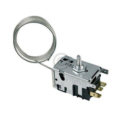 Thermostat Danfoss 077B3641 Universal für Kühlschrank Gefrierschrank 2