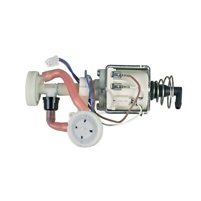 Pumpe Ulka EP5GW 48W 230V SIEMENS 12008608 für Kaffeemaschine 4