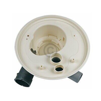 Pumpentopf AEG 111915107/2 für Geschirrspüler 3