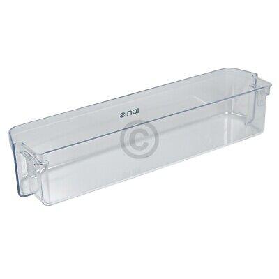 Abstellfach IGNIS 481010372115 Flaschenabsteller 440x87mm für Kühlschranktüre 4