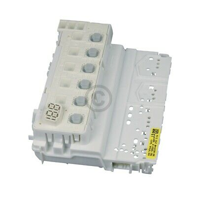 Elektronik BOSCH 00609423 Steuerungsmodul programmiert für Geschirrspüler 2