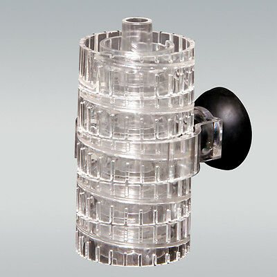 JBL ProFlora Taifun Extend 2 Erweiterungsmodul für JBL Taifun CO2-Reaktor 2