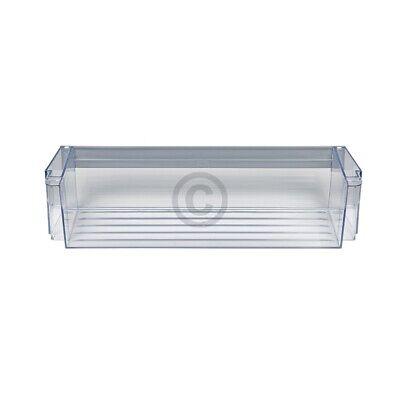 Abstellfach NEFF 00747863 Flaschenabsteller 420x100mm für Kühlschranktüre 2