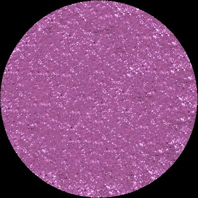 Hemway Lavendel Glitzer Farbe Additiv Kristalle Fur Emulsion Lack Wande Eur 16 09 Picclick De