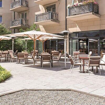 Berlin - LUXUS Kurzurlaub im TOP 4* Victor's Residenz-Hotel in der Juniorsuite 10