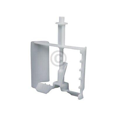 Rührschaufel Mischer Unold 4889004 für Eismaschine 5