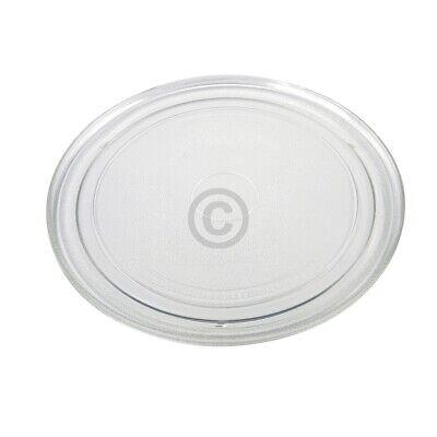 Drehteller Whirlpool 480120101083 Glasteller 273mmØ für Mikrowelle 2