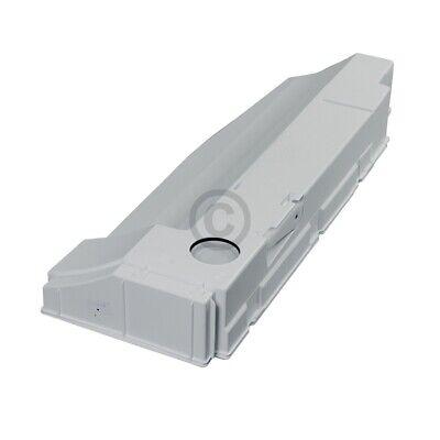Wasserbehälter BOSCH 00700137 Kondensatbehälter für Trockner 2