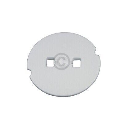 Schwimmer für Auffangschale Bosch 00622036 für Geschirrspüler 2