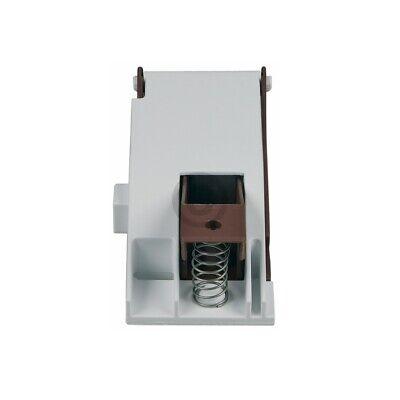 Türverriegelung AEG 112537400/7 Türschalter emz für Trockner 2