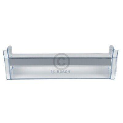 Abstellfach BOSCH 00744473 Flaschenabsteller 172x98,5mm für Kühlschranktüre 3
