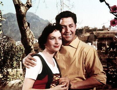 Santa Lucia (1956) - mit Vico Torriani, Karin Dor - Filmjuwelen [DVD] 7