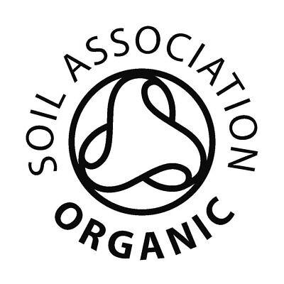 Organic Shiitake Mushroom Powder Superfood | Herbal Tea | Natural | Raw Extract
