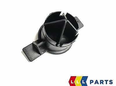 Bmw New Genuine 1 5 X1 X5 X6 Series Towing Hitch Blind Plug 6765338 2