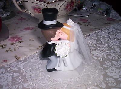 Aluminium Tortenständer Hochzeit 4 5 Etagen Torte Geburtstag Alu PROFIQUALITÄT