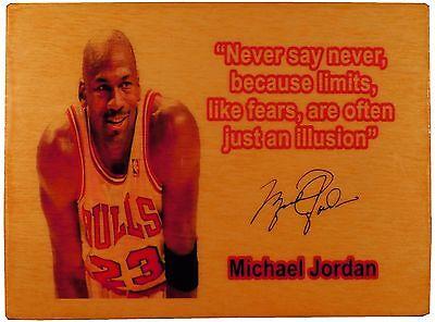 57521f1ab848 ... Michael Jordan figure