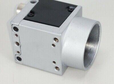 1pcs  acA1300-30UM Basler Used USB 3.0 camera with the Sony ICX445 CCD sensor 7