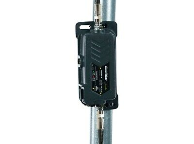 Channel Master Amplify TV Antenna Preamplifier & Stream+ OTA DVR Bundle 5