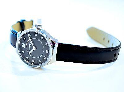 Часы Swarovski 5199931 Часы Adriatica A3805.2211QZ