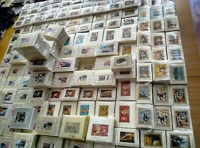 Wholesale 70 different MNH S/Sheets, SPORT, OLYMPIC GAMES, 70x years, High CV 11