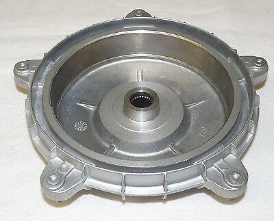 Bremstrommel hinten 27mm für Vespa P80X//PX80 E Typ V8X1T Bj 1981-1983