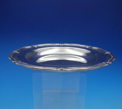 Castilian by Tiffany and Co Sterling Silver Serving Plate #18345-5769 (#3515) 2
