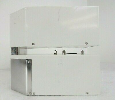 Brooks Automation 002-7391-38 Wafer Prealigner CHE Copper Cu Untested As-Is 5