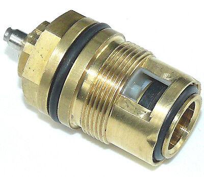 AKTION 2 x Junkers Aerastar Compact LP 250 Ersatzfilter M5//F7 Filter Lüftung