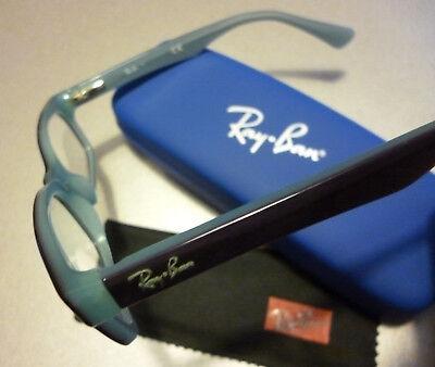 Lunettes Junior Vista Eyewear Ban 1533 Col3598 Cal47 Eyeglasses Ray UzMVpS