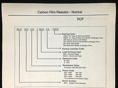 8 pcs First Ohm 2.2KΩ Wire Wound Ceramic Axial Resistor 10W 5/% 2K2-ohms 2200