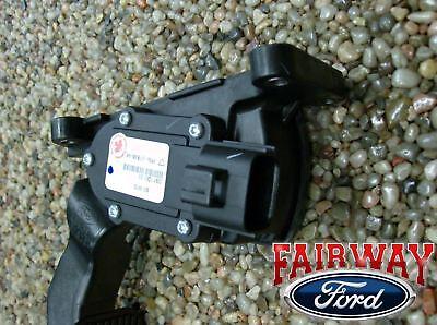 2005 2006 2007 Five Hundred 500 OEM Genuine Ford 3.0L Accelerator Pedal Sensor